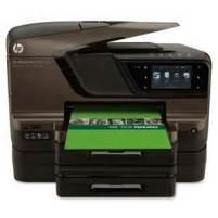 Hewlett-Packard Inkjet Printer